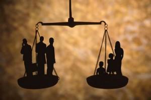 miras avukatı, istanbul miras avukatları, istanbul hukuk bürosu avukat, hukuk büroları