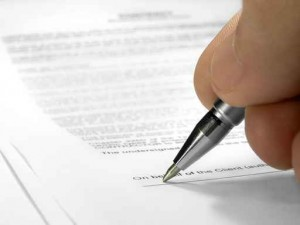 sözleşme avukatı, istanbul sözleşme avukatları, hukuk bürosu sözleşme, istanbul hukuk büroları