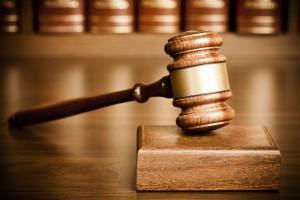 boşanma avukatı istanbul