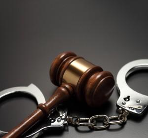 ceza avukatı, istanbul ceza avukatları, ağır ceza avukatı, hukuk bürosu, istanbul ceza avukatı, ağır ceza avukatları