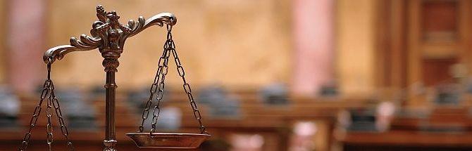 istanbul hukuk bürosu, ceza, vergi, bilişim, boşanma, şirket, ticaret, telif hakları