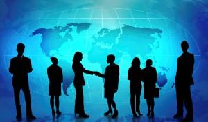 rekabet hukuku avukatı, rekabet hukuk bürosu istanbul, rekabet hukuk büroları istanbul